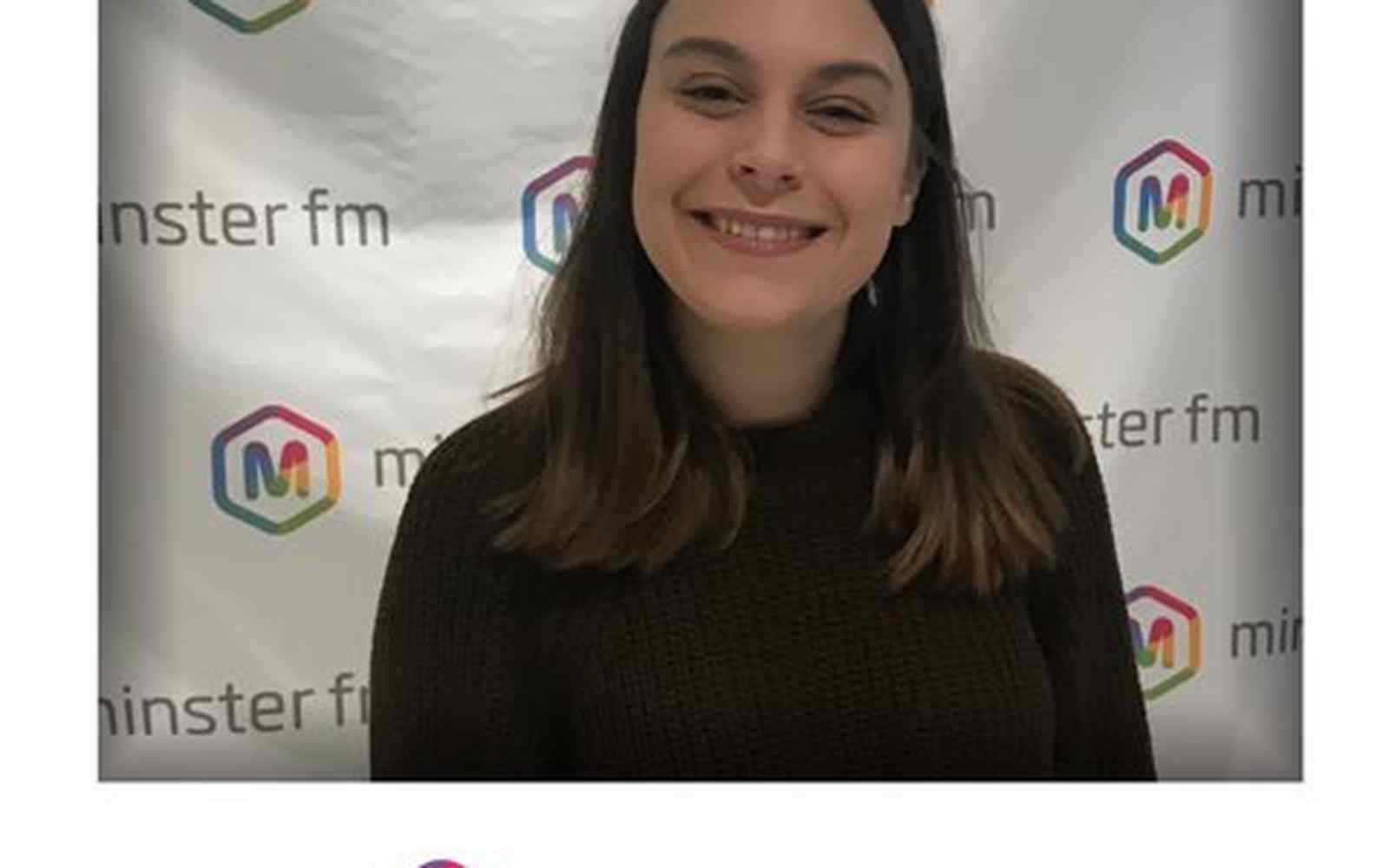 Former York St John Theatre students wins radio station competition