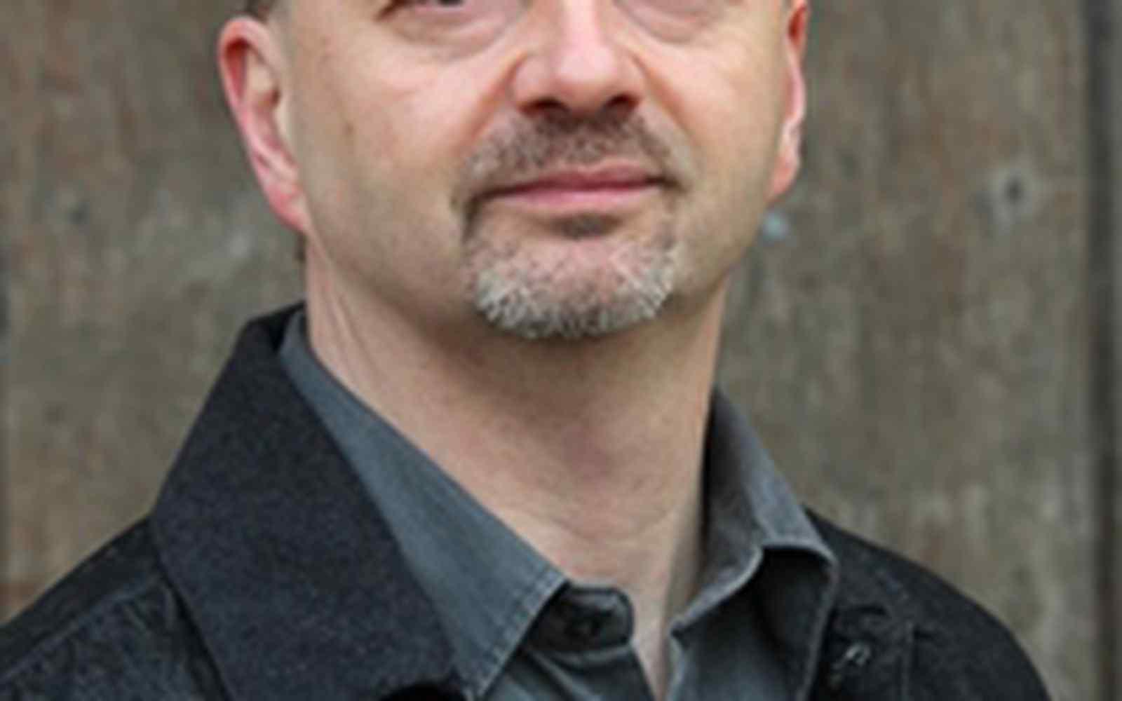 Lee Higgins