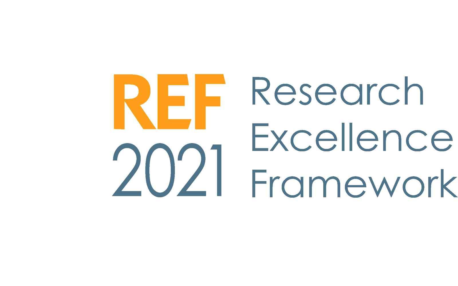 REF 2021 Logo