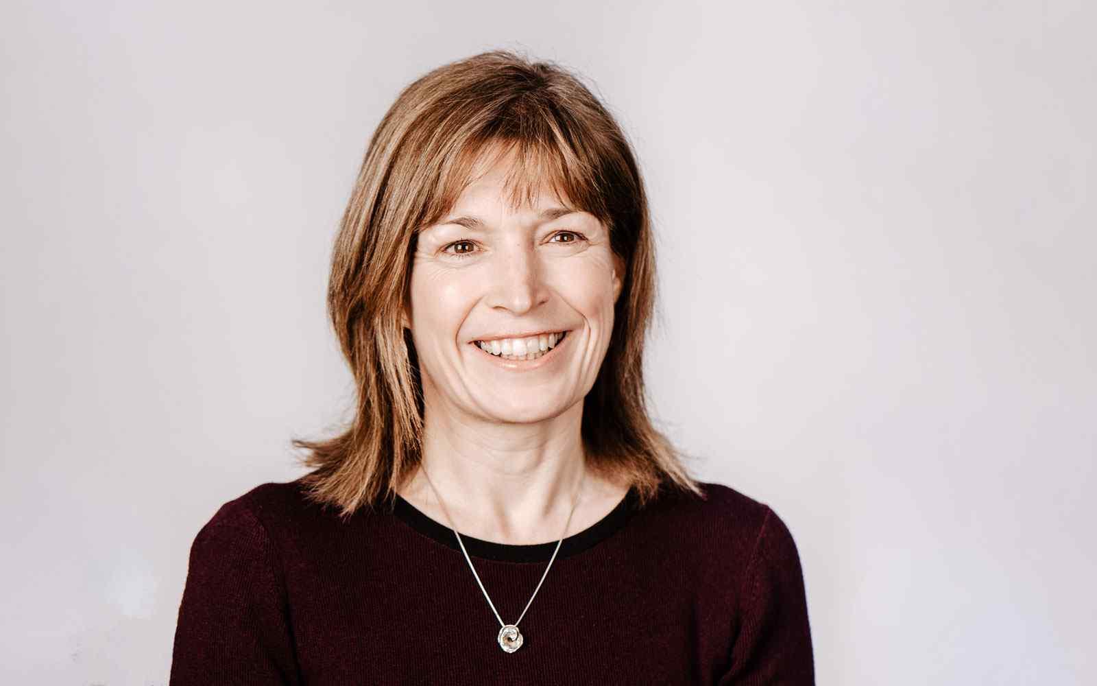 Dr Amanda Wilcox